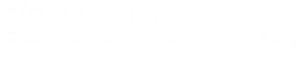 Logo_CEPYMEAragon2016_negativo